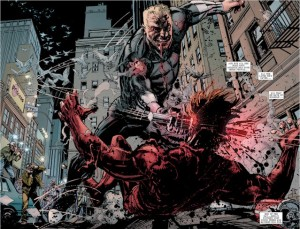 daredevil end of days 3
