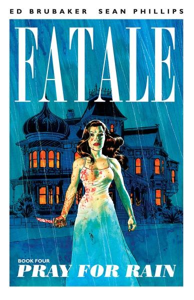 fatale_trade_04