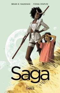 saga gl justice cover 1