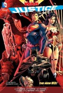 saga gl justice cover 3