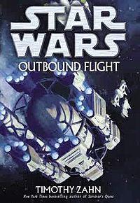 200px-Outboundflightfrontcover