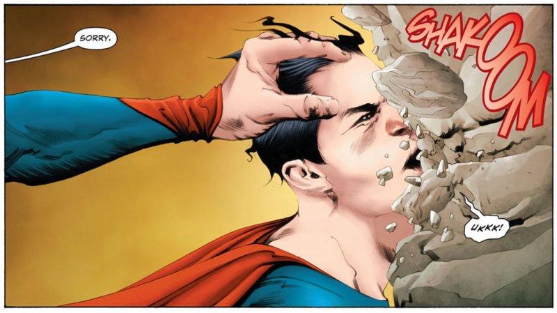 batman superman 4