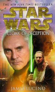 cloak_of_deception