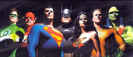 JusticeLeagueMovie_2