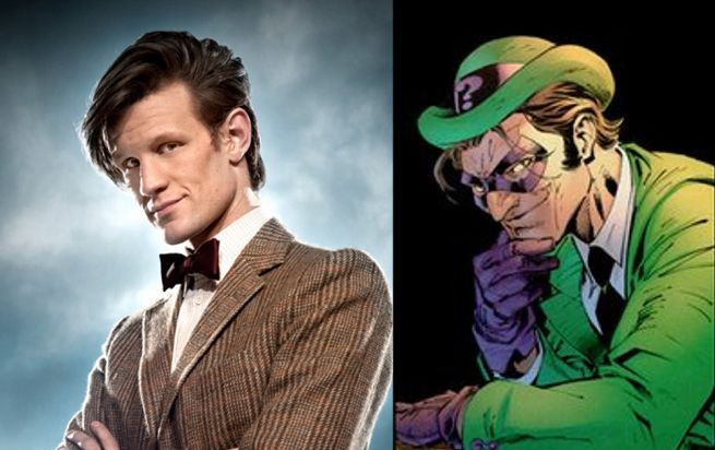 matt-smith-the-riddler-101399