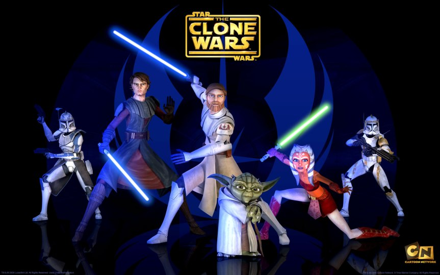 star-wars-the-clone-wars-jedi-wallpaper