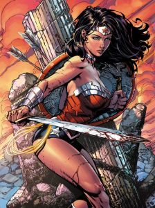 1404161899000-WONDER-WOMAN-36-COMICS-JY-665-65511024-e8aaa-2876a
