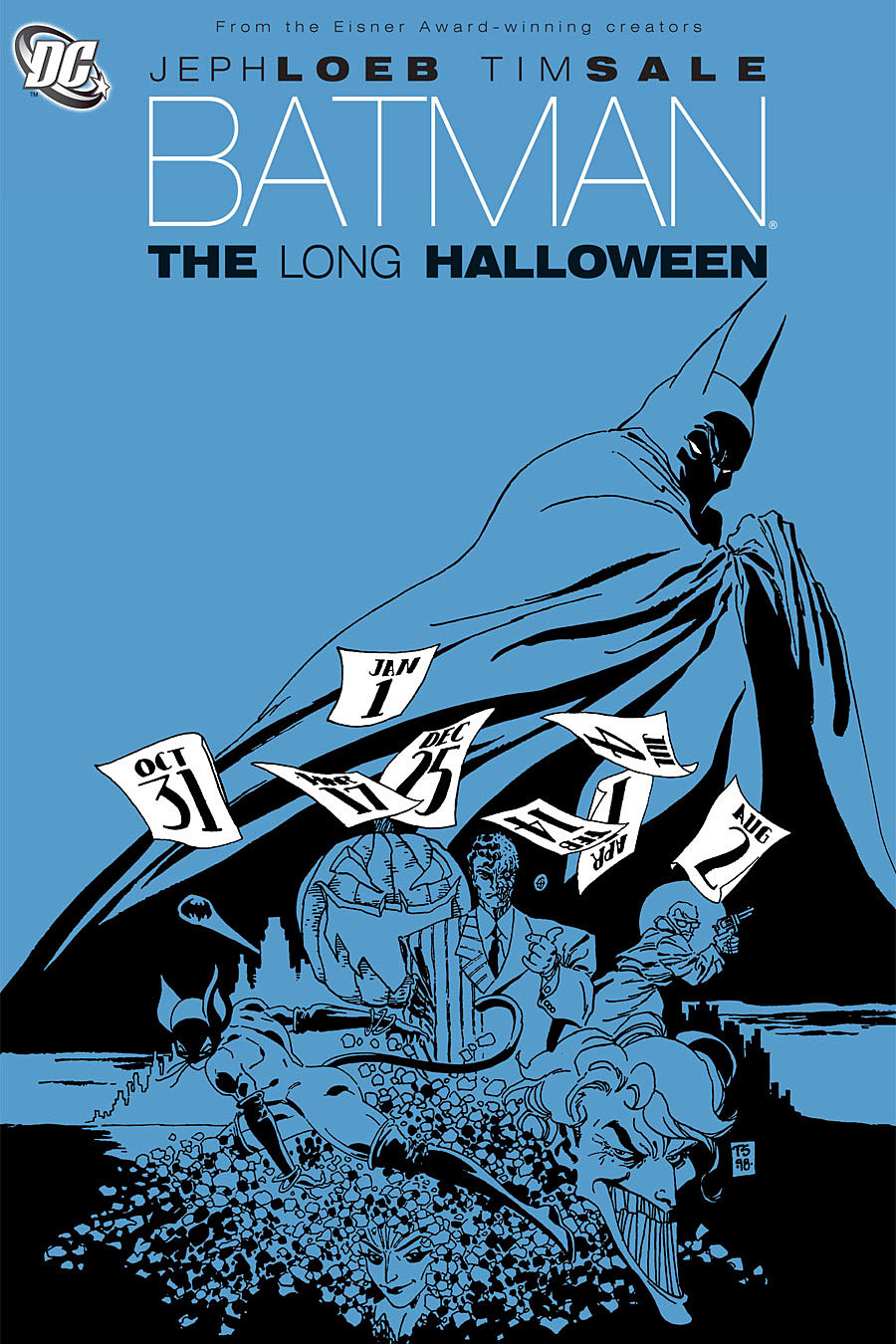 https://thewritersmultiverse.files.wordpress.com/2014/07/long-halloween-cover.jpeg