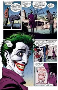 the killing joke 2