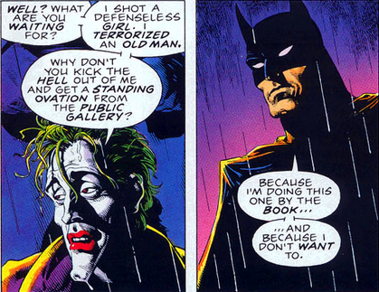 the killing joke 3