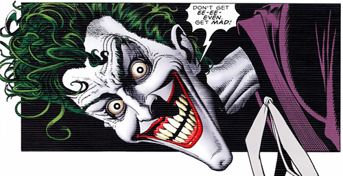 the killing joke 6