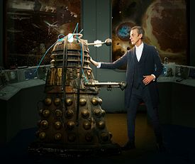 deep breath into the dalek 1