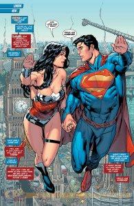 power couple 6