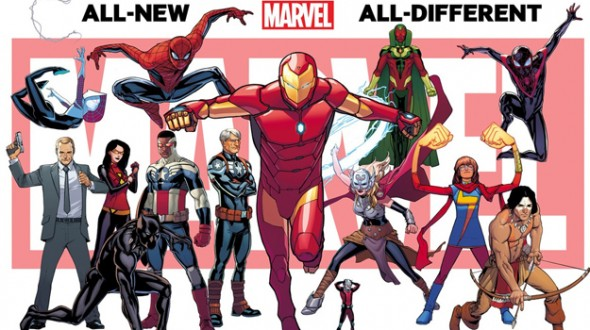 all-new-all-different-marvel-590x330