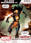 All-New-Wolverine-590x808