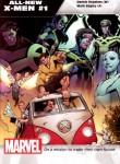 All-New-X-Men-590x808