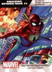 Amazing-Spider-man-590x814