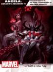 Anegla-Asgards-Assassin-590x811
