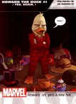 Howard-the-Duck-590x817