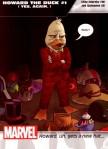Howard-the-Duck-590x817