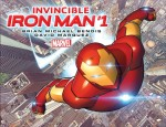 Invincible-Iron-Man-1-Cover-88069-590x456