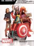 Ms-Marvel-590x809