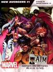 New-Avengers-590x805