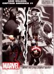 Sam-Wilson-Captain-America-590x812