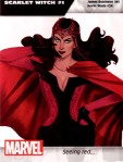 Scarlet-Witch-590x782