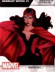 Scarlet-Witch-590x782