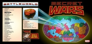 secret-wars-battleworld1-590x284