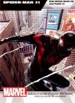 Spider-man-590x809