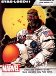 Star-Lord-590x796