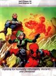 Uncanny-Avengers-side-2-590x804
