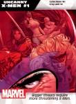 Uncanny-X-Men-590x808
