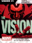 Vision-590x807