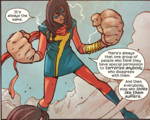 ms marvel generation why 1