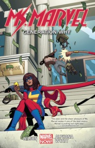 ms marvel generation why cover