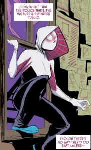 spider-gwen 8
