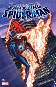 spider-man worldwide 6