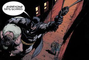 batman-i-am-gotham-1