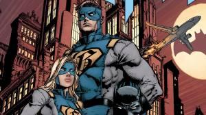 batman-i-am-gotham-3