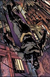 batman-i-am-gotham-4