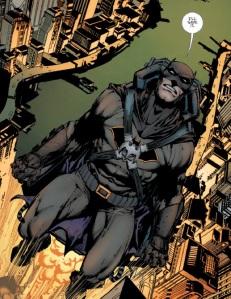 batman-i-am-gotham-5