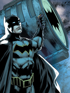 batman-i-am-gotham-6