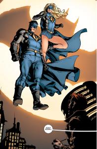 batman-i-am-gotham-7