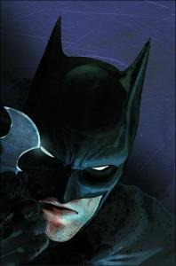 batman-i-am-gotham-9