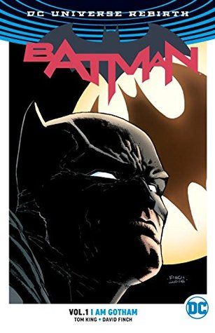 batman-i-am-gotham-cover