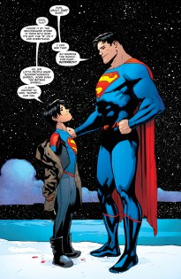 son-of-superman-5