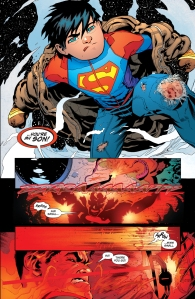 son-of-superman-6